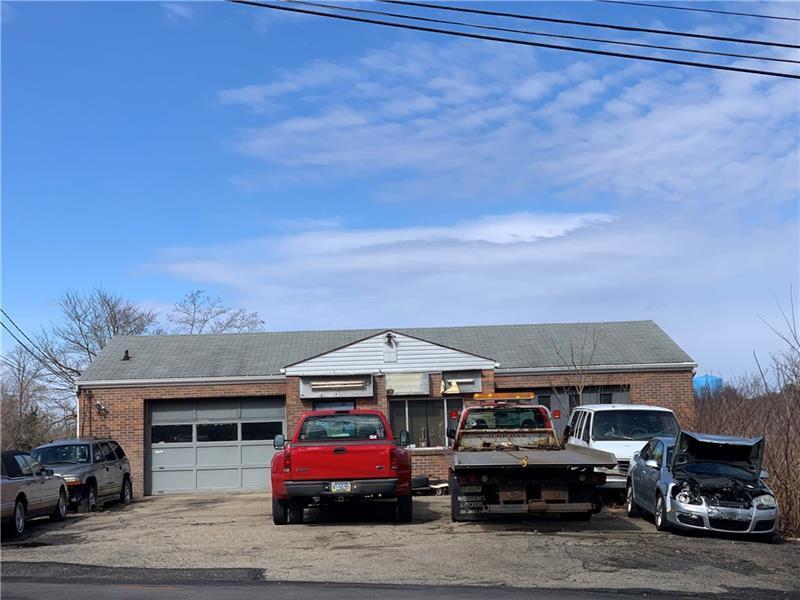 5032-5038  Buttermilk Hollow Rd.
